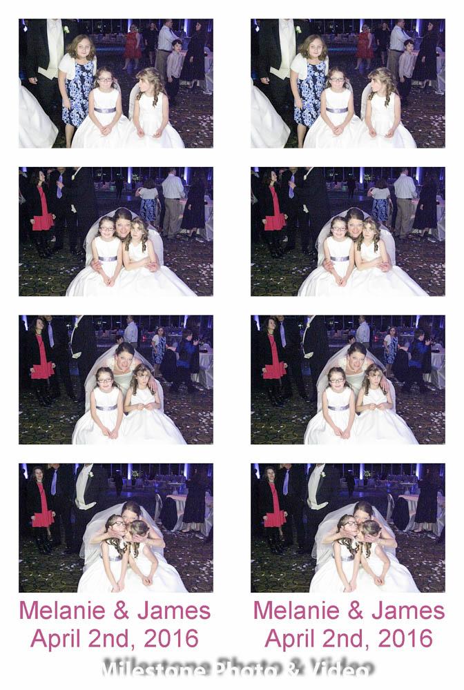 0123 Milestone Photo and video
